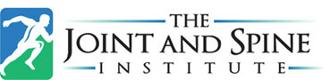Joint and Spine Institute Logo